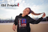 GOD AND COUNTRY - oldprophet.com
