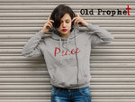 PEACE - oldprophet.com