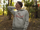 I'M BLESSED - oldprophet.com