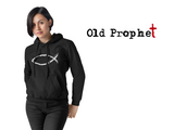 CHRISTIAN FISH - oldprophet.com