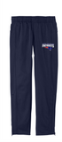 YOUTH TRICOT TRACK PANTS