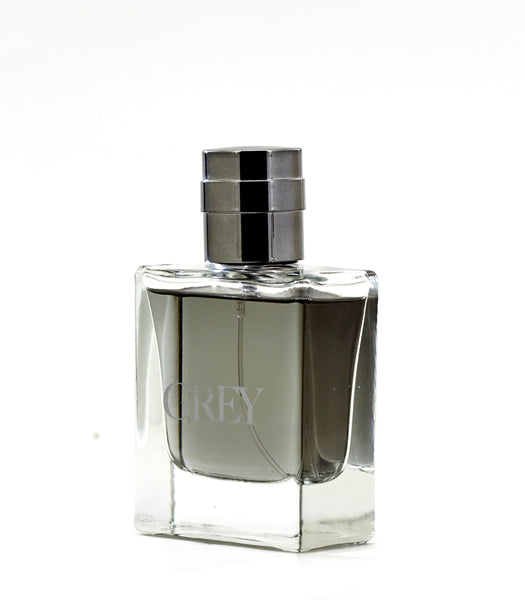 SP GREY EAU DE PARFUM 50 ML