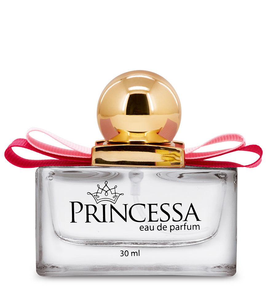 PRINCESSA EDP 30ML