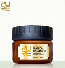 Load image into Gallery viewer, PURC Keratin Hair Treatment