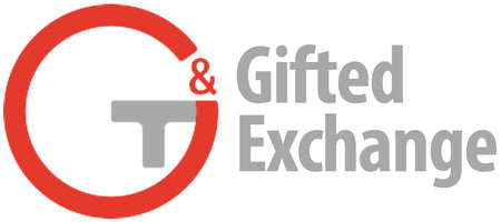 Gifted Exchange