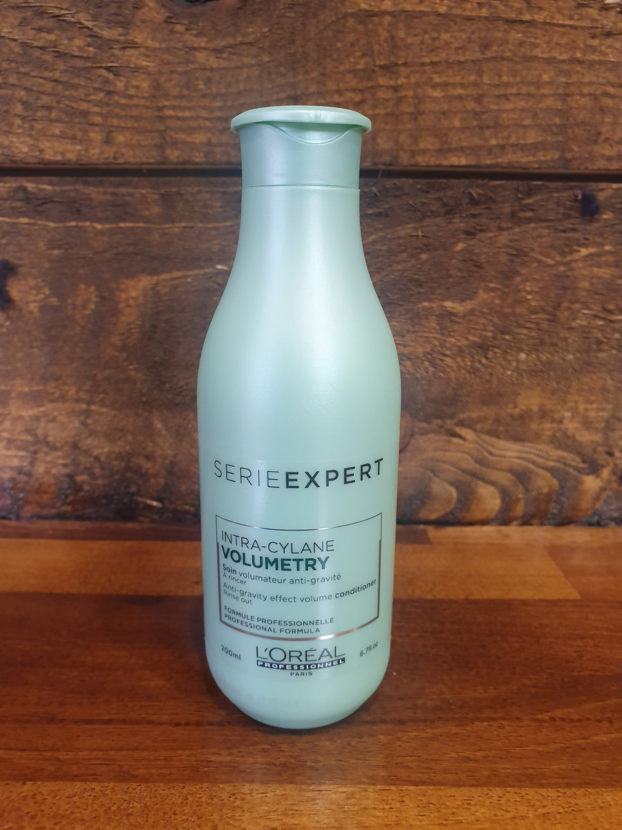 L'Oreal Professionnel Serie Expert Volumetry Conditioner