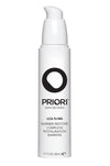 PRIORI® Barrier Restore Complex LCA fx140 - BIG Gymwear Ltd