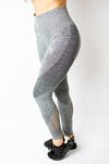 Power Pant Grey - gym-usa