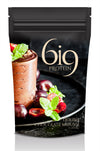 6i9 WHEY PROTEIN - 1KG BAGS (DOUBLE CHOCOLATE MOUSSE) - gym-usa