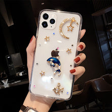 Load image into Gallery viewer, phone case for women