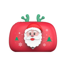 Load image into Gallery viewer, Christmas gift for children