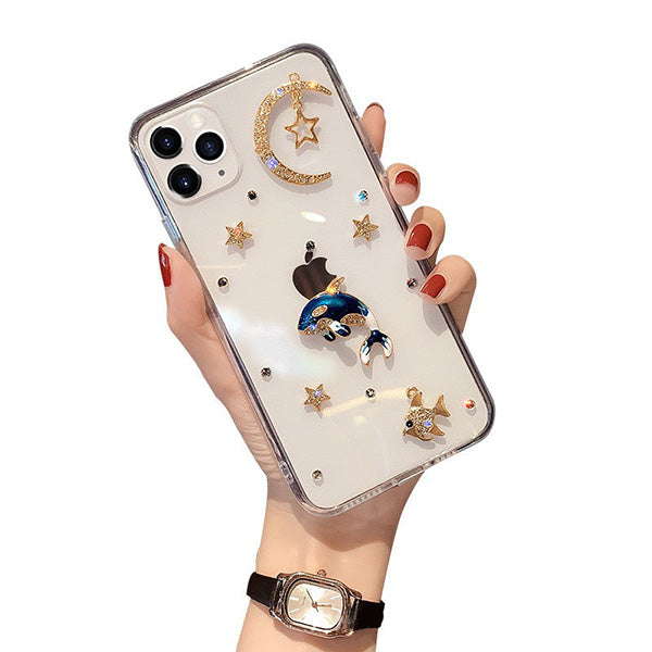women phone case