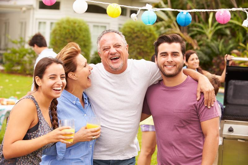 Activities That Are Perfect for Adult Birthday Parties