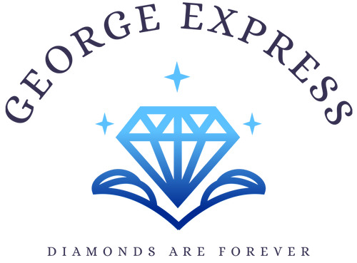 GeorgeXpress