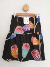 Load image into Gallery viewer, Ostrich Skirt