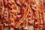 Load image into Gallery viewer, Bacon- Thick - Smoked
