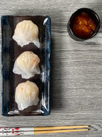 Load image into Gallery viewer, Dim Sum Variety Packs