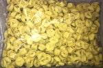 Load image into Gallery viewer, Pasta - Tortelloni - Four Cheese - 5 lb