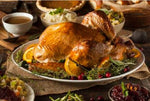 Load image into Gallery viewer, Ultimate Turkey Dinner