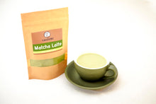 Load image into Gallery viewer, Matcha Tea