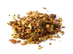 Golden Chai Bundle - Caffeine Free