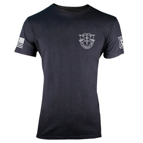 Special Forces ODA T-Shirt