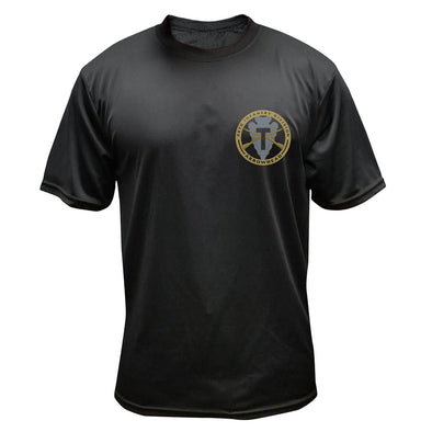 36ID Moisture Wicking PRT Shirt