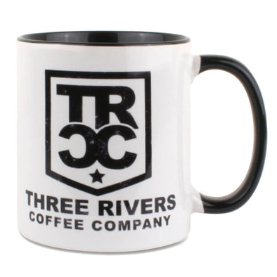 TRCC Coffee Mug 11 OZ