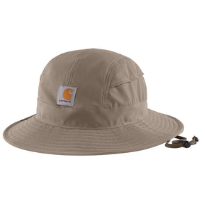 Carhartt® Force Extremes Desert Angler Boonie Hat