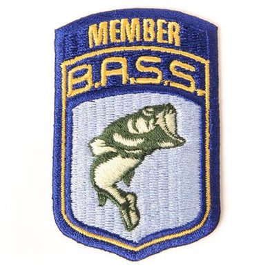 Member Patch