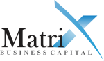 Matrix Business Capital