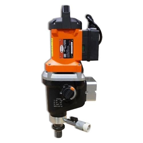 M1 Complete Anchor Core Drill Rig