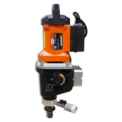 M5 Complete Combination Core Drill Rig