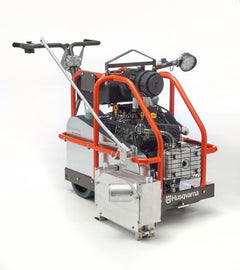 Soff Cut 4000 Husqvarna Concrete Saw