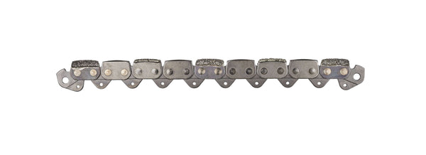 "ICS 25"" PowerGrit XL Force4 Chainsaw Chain 608215"