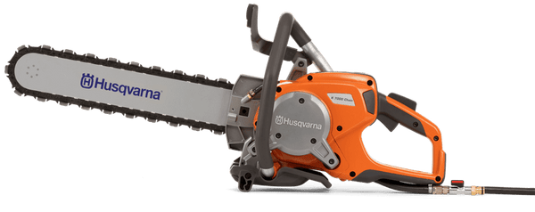K7000 Chain PRIME High Frequency Power Cutter Husqvarna
