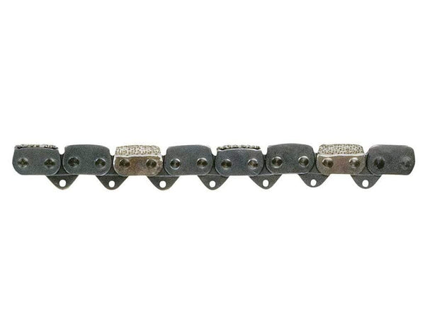 "ICS 12"" PowerGrit Chainsaw Chain 547641"
