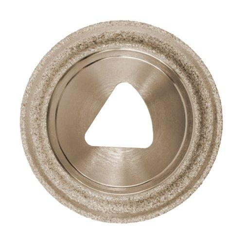 ProEdge Diamond Blades for Hand Grinders