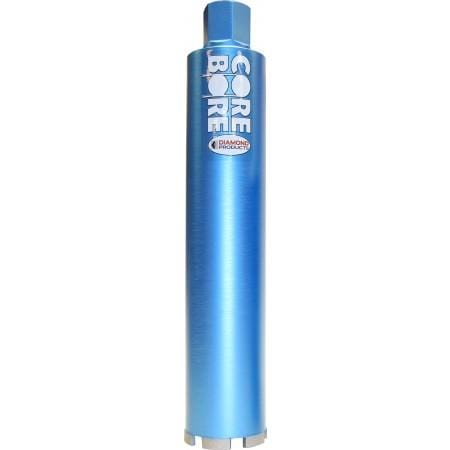Star Blue Wet Diamond Core Bit