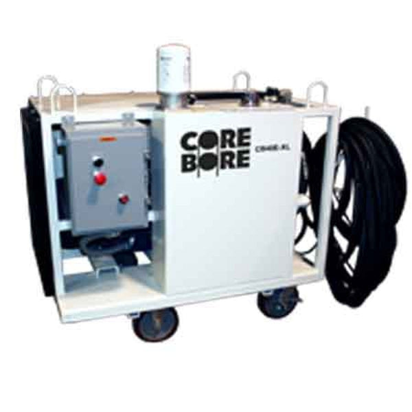 CB40 EXL Electric Hydraulic Power Unit