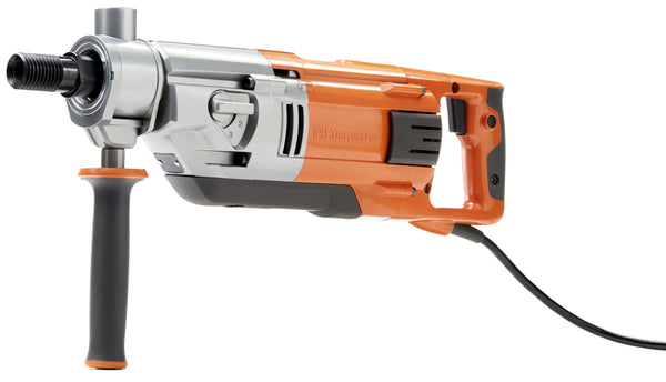 Husqvarna DM220 Hand-held Core Drill