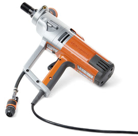 Husqvarna DM230 Hand-Held Core Drill