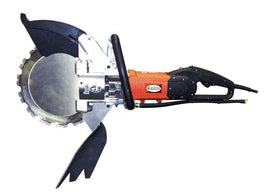 Mini Dragon Electric Hand Saw