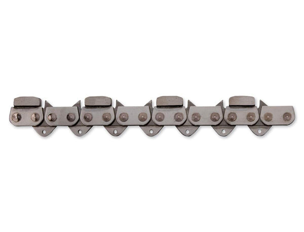 ICS 695F4 Gas Concrete Chainsaw Bar and Chain Package with Free Extra Chain