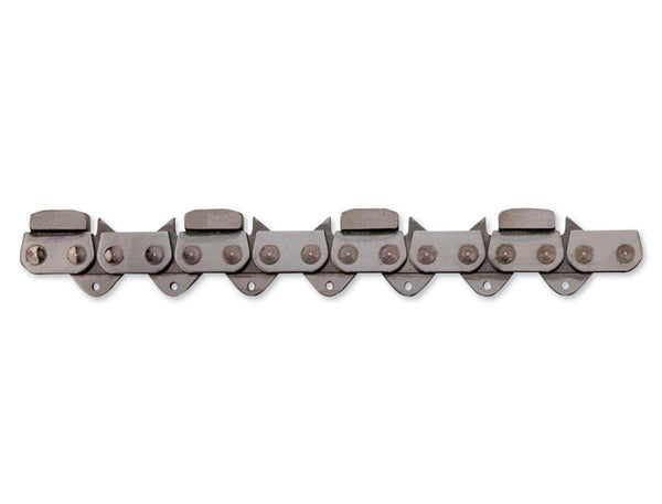 "ICS 20"" Force4 Abrasive Chainsaw Chain 531753"