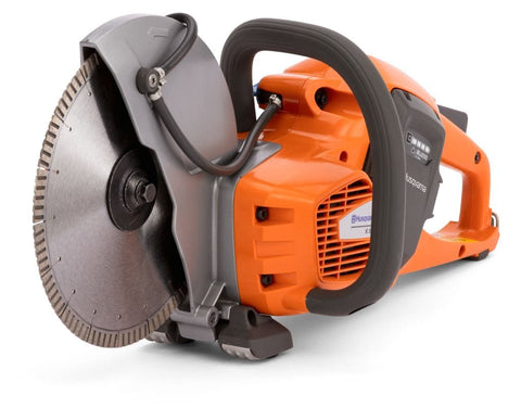 Battery Hand-Held Saws