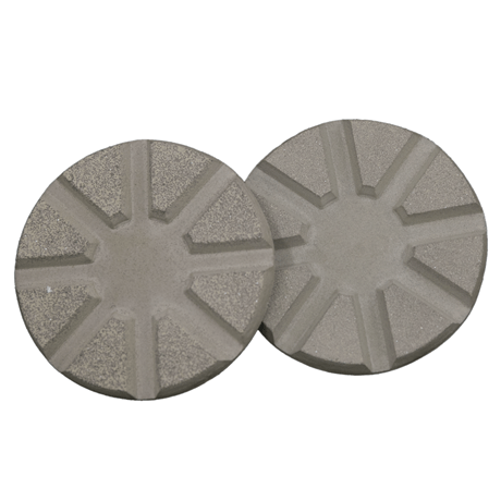 Concrete Polishing Pads