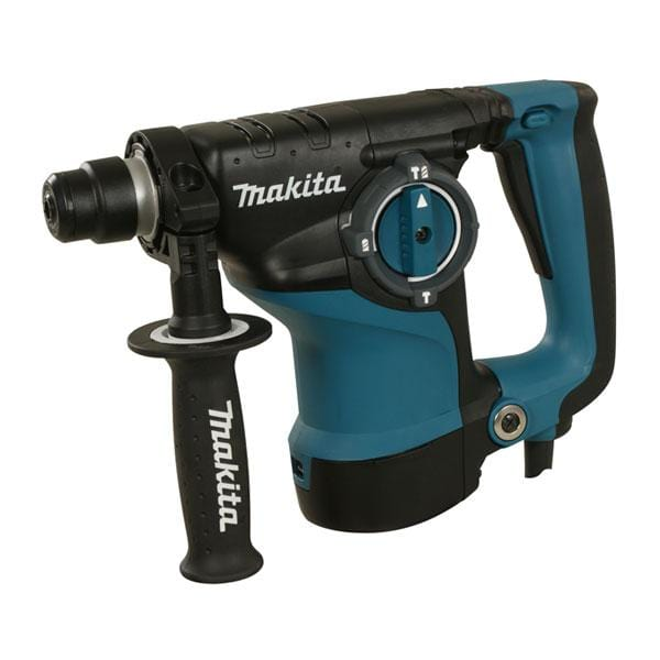 HR2811 Makita SDS-Plus Hammer Drill