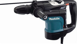 "HR 4510C Makita 1-3/4"" SDS Max Rotary Hammer Drill"