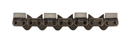 "ICS 14"" Force3 Brick Chainsaw Chain 584299"